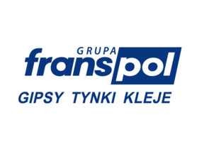 Logo: franspol sp. o.o.