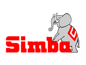 Simba Toys Polska Sp. z o.o