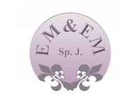 EM&EM