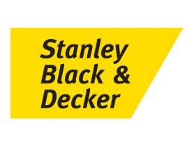 Stanley Black&Decker Polska Sp. z o.o.