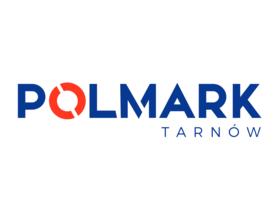 Polmark Sp. z o.o. Sp.k.