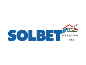 Logo: SOLBET