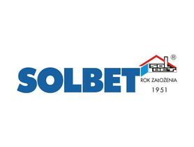 SOLBET Sp. z o.o.