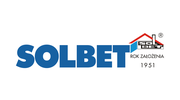 Producent: SOLBET