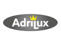 ADRILUX