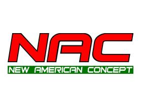 NAC Sp. z o.o
