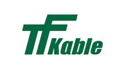 TELE-FONIKA KABLE