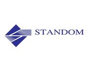 STANDOM