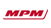 MPM AGD