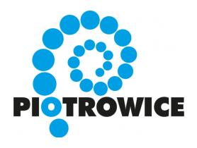PIOTROWICE 2