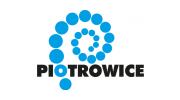 Producent: PIOTROWICE 2