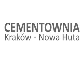 Cementownia Kraków – Nowa Huta Sp. z o.o.
