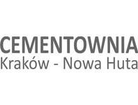 CEMENTOWNIA NOWA HUTA