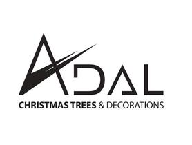 Logo: P.P.H.U Adal