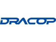 DRACOP