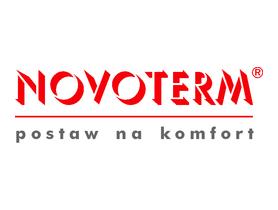 Novoterm Sp. z o.o.