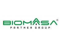BIOMASA PARTNER GROUP