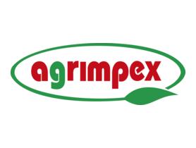 Logo: AGRIMPEX Sp. z o.o.