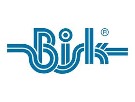 Logo: Bisk S.A.