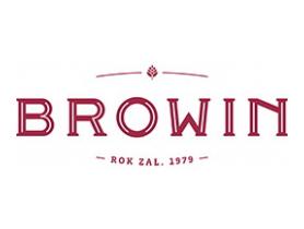 BROWIN Spółka z ograniczoną odpowiedzialnością Sp. k.