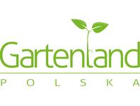 GARTENLAND