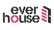 EVERHOUSE