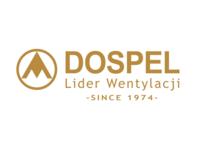 GREN FOX