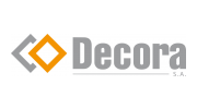 Producent: DECORA