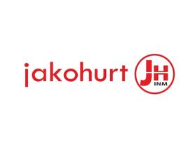 JAKO-HURT