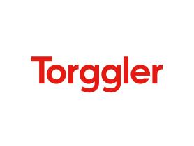 Torggler Polska Sp. z o.o.