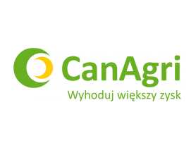 CAN AGRI