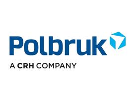 Polbruk S.A.