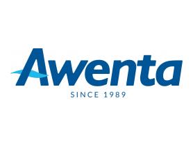 Logo: AWENTA E.W.A Chomka Sp. J.