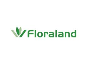 Floraland Sp. z o.o. Sp.k.