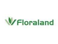 FLORALAND