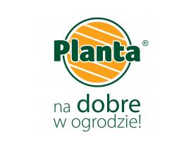 Planta Sp. z o.o.