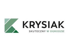 Krysiak Sp. z o.o.