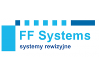 FF SYSTEMS