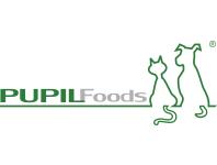 PUPIL FOODS