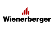 Producent: WIENERBERGER
