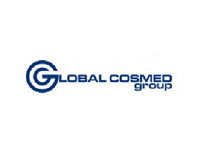 GLOBAL COSMED GROUP