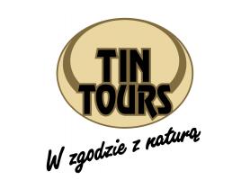 Tin Tours Sp. z o.o.