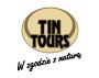 TIN TOURS