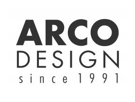 ARCO DESIGN Sp. z o.o. sp. k.