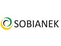 SOBIANEK