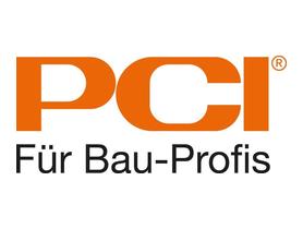 Logo: BASF POLSKA SP Z O O