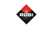 Producent: RUBI