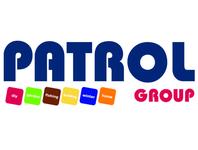 PATROL GROUP