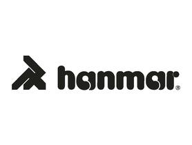 HANMAR Sp. z o.o.