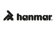 HANMAR